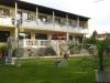 Haus17_home